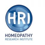 Homeopathie Onderzoeks Instituut HRI